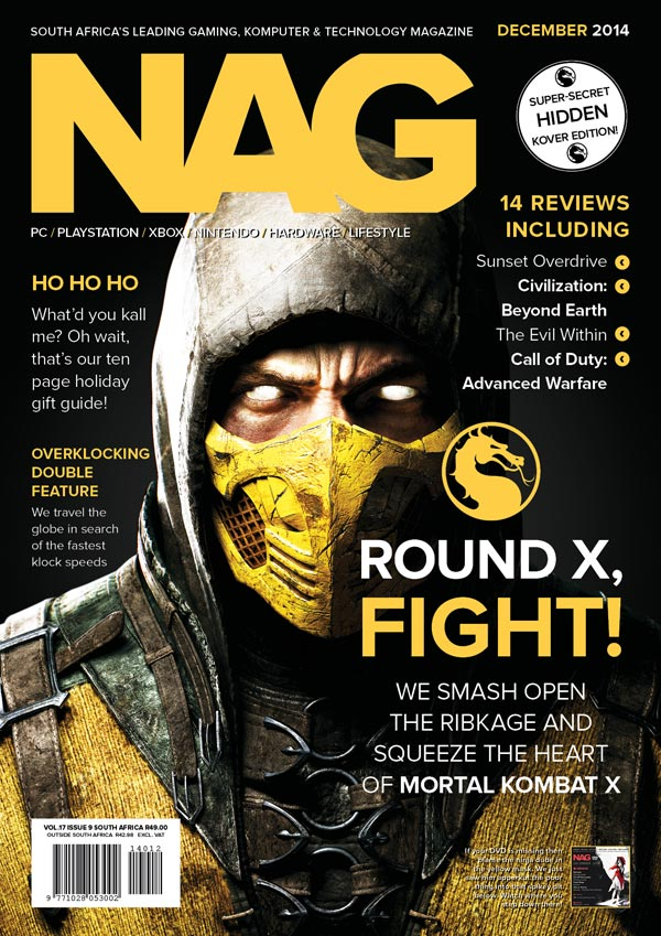 1214NAG---Inserted-Cover