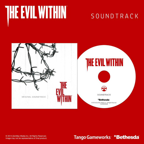 EW-Soundtrack