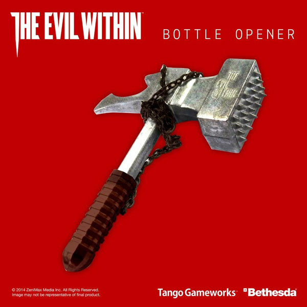 EW-bottle-opener