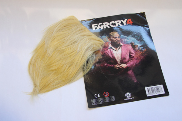 Far-Cry-comp-image-3