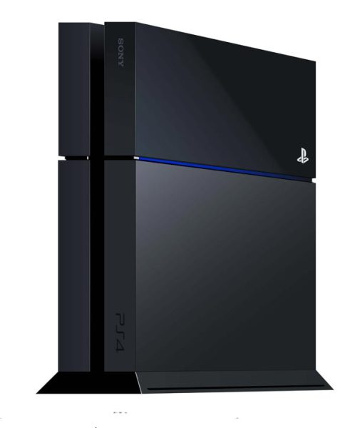 PlayStation-4-image-1