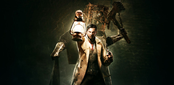 The-Evil-Within-comp-featured