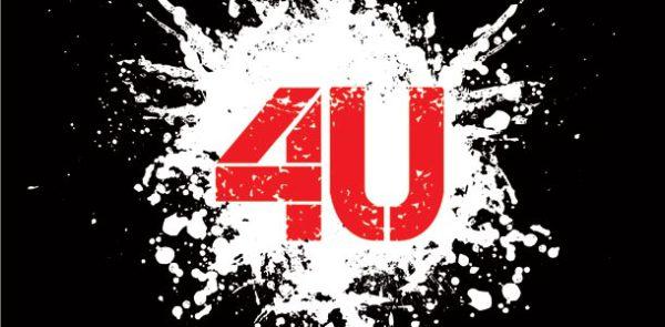 Vodacom-4U-logo