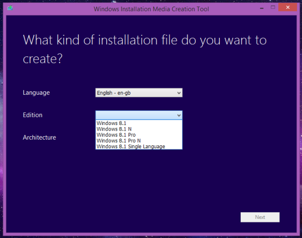 Win8_1_offline_installer (1)