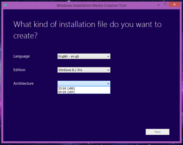 Win8_1_offline_installer (2)