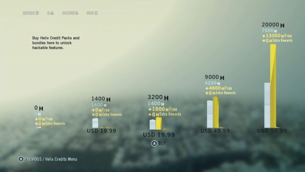 assassins_creed_unity_microtransactions