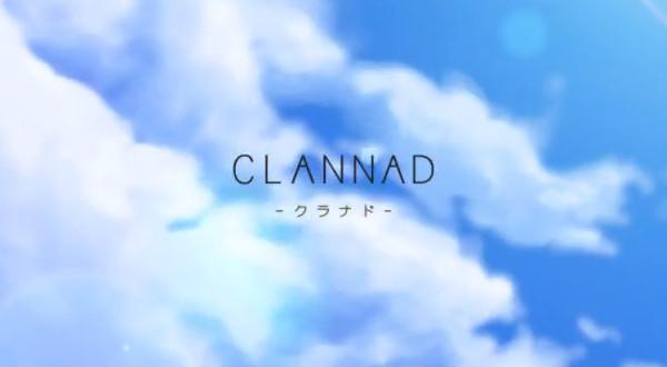 clannad_01