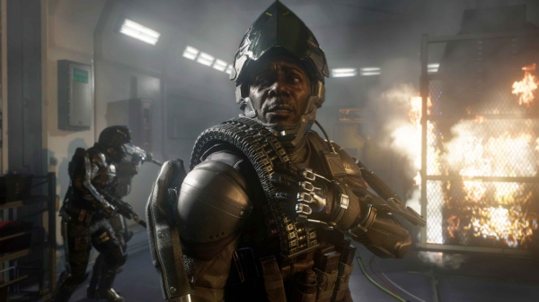 cod_advanced_warfare_review_screenshot_2