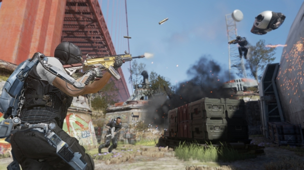 cod_advanced_warfare_review_screenshot_4