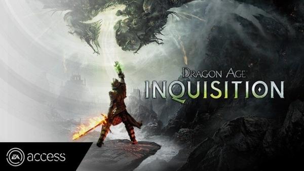 da_inquisition_early_access