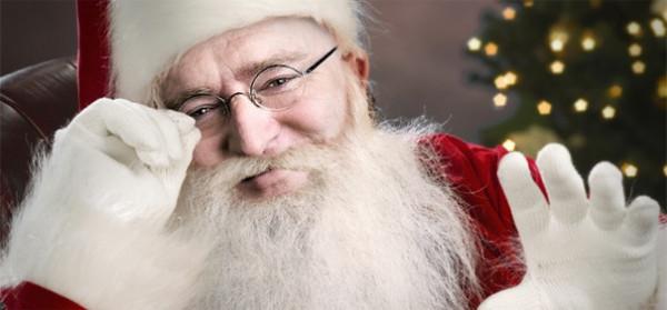 gaben christmas