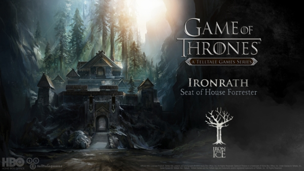 game_of_thrones_telltale_series_forrester_reveal