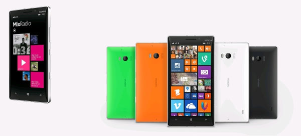 nokia-lumia-930-orange-261949