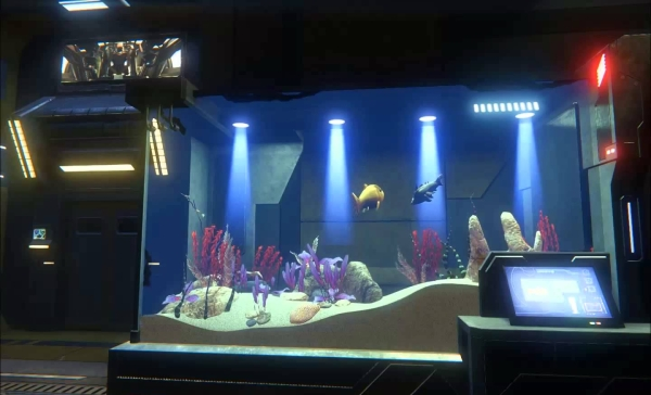 star_citizen_fishtank
