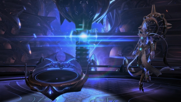 starcraft_ii_legacy_mission_menu