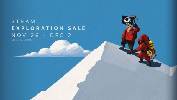 steam_sale_xmas_2014