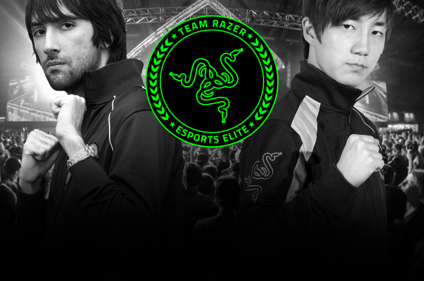 team-razer-header