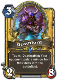 184px-Deathlord_Gold