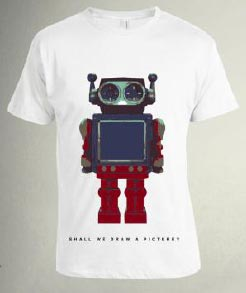 Alien-Isolation-T-shirt