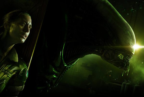Alien-Isolation-image-1