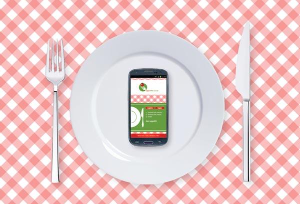 Appetite-image-1