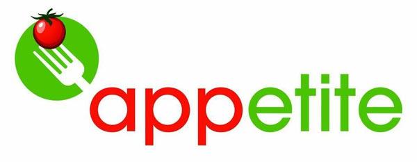 Appetite-logo