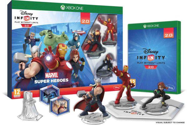 Disny-Infinity-Marvel-Super-Heroes-Starter-Pack-image-1