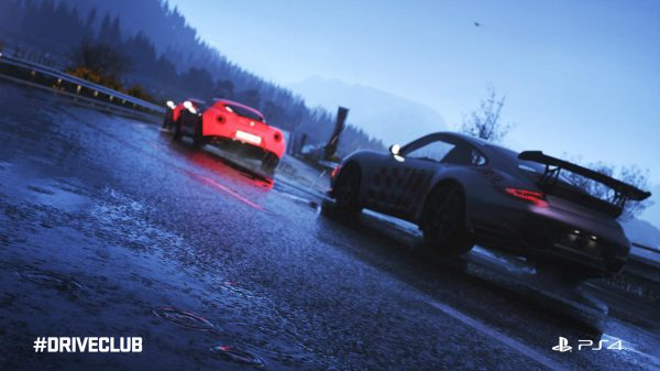 Driveclub---image-1