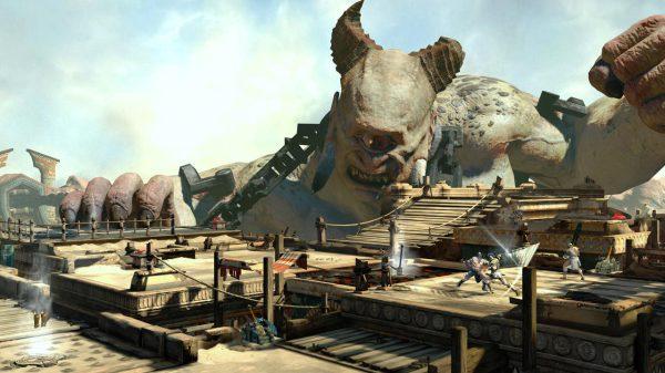 God-of-War-Ascension-image-1
