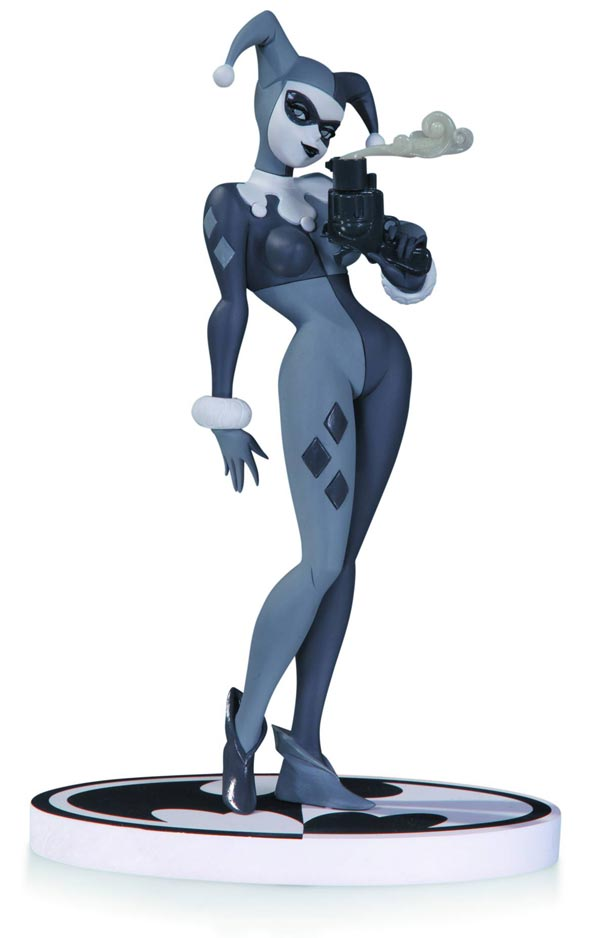 Harley-Quinn-statue-image-1
