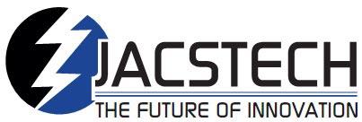 Jacstech-logo
