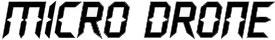 Micro-Drone-Logo