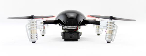 Micro-Drone-image-1