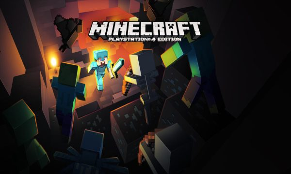 Minecraft-PS4-image-1