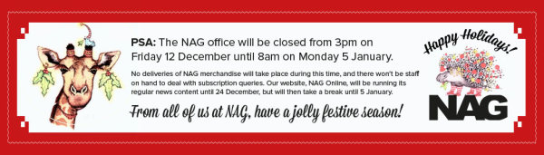 NAG-Christmas-announcement
