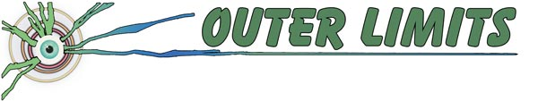 Outer-Limits-logo