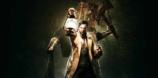 The-Evil-Within-featured1