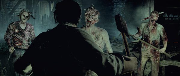 The-Evil-Within-image-2