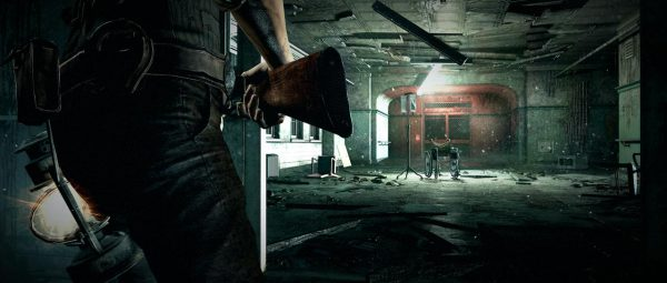 The-Evil-Within-image-5