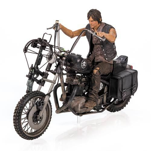 Walking-Dead-Daryl-and-chopper