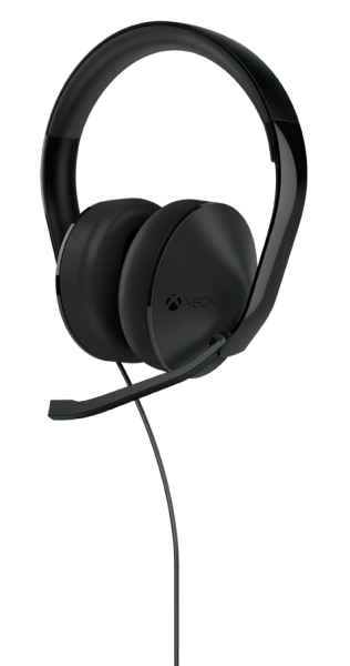 XBO-stereo-headset-image-1