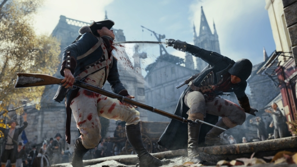 ac_unity_screenshot_4