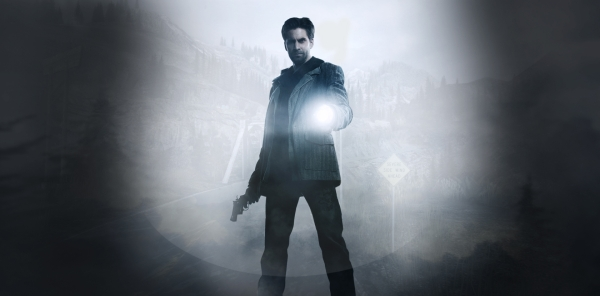 alan_wake_flashlight