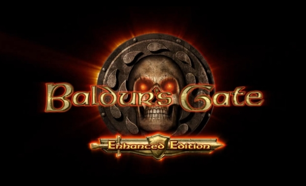 baldurs_gate_mobile_logo