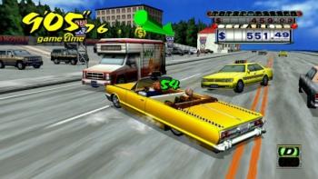 crazy_taxi