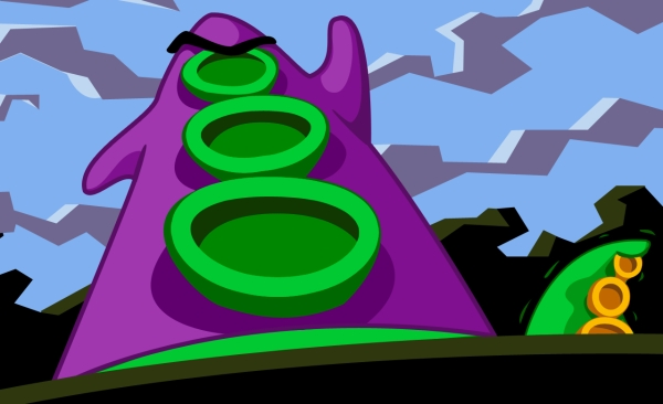 day_of_the_tentacle_purple