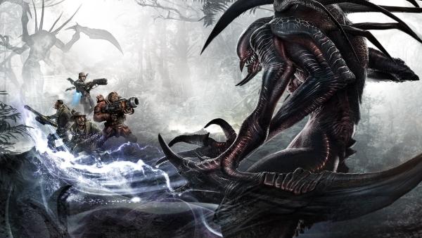 evolve_wraith