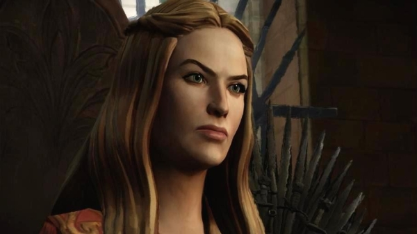 game_of_thrones_telltale_series_cersei
