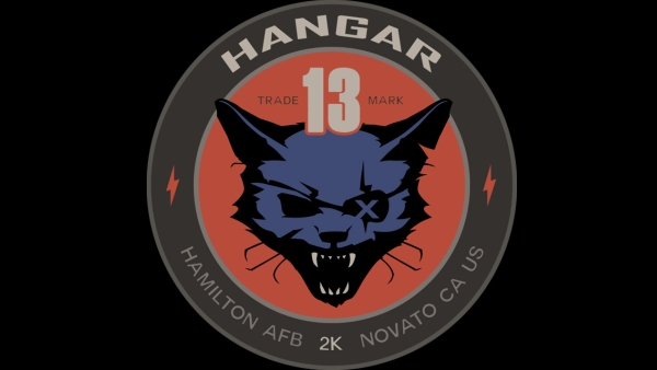 hangar_13_logo