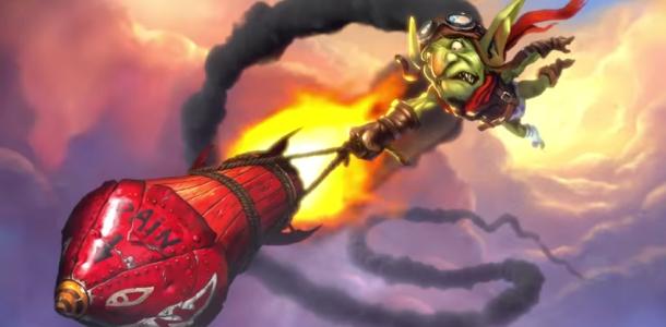 hearthstone_goblins_vs_gnomes_featured
